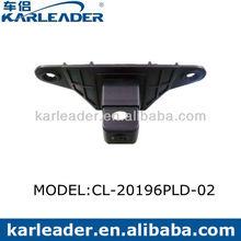 Original suitable Toyota Prado 2010 2011 2012 2013 reverse car camera