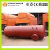 China good quality lpg tank pressure vessel gas holder