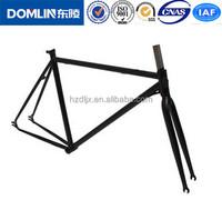 wholesale china import chrome frame bike