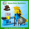 /product-gs/bedo-ce-floating-fish-feed-ingredients-machine-pet-fish-feed-pellet-extruder-equipment-60262631676.html