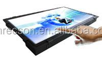 42 inch tft lcd cheap usb touchscreen monitor