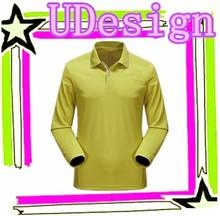 Good quality quick dry polyester jersey plain mesh polo shirt sport polo shirt