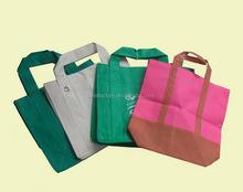 Customized top quality bag korea fashion, fashion lady designer skull bag, ladybug shopping bag