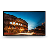 40 Inch Xiaomi TV Smart Television