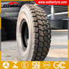 Bottom price hot selling trailer tyre truck and bus radial tyre