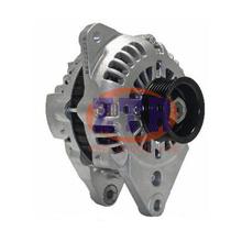 Auto Parts for Mitsubishi Pajero Alternator 1800A115