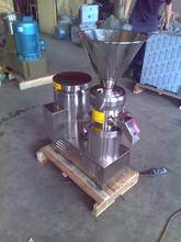 vegetable paste grinder