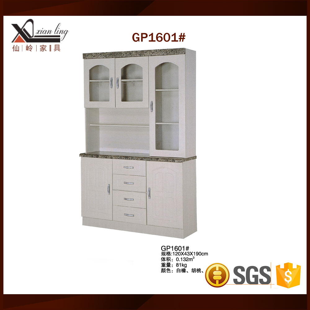 Ready To Assemble Modern Kitchen Cabinets Sale Buy Ready