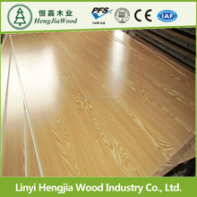 low price used plywood sheets