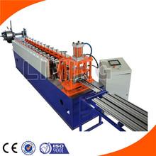 Shutter Door System Rolling Line Alibaba Express Roll Up Door Production Line