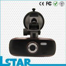 Low price 1080p h.264 compression mode best crash cam
