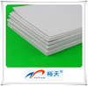 Thermally Conductive Insulation Silicone Material