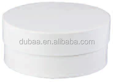 White Mod Box.jpg