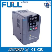 solar inverter with mppt charge controller