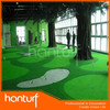 Outdoor basketball courts sports grass