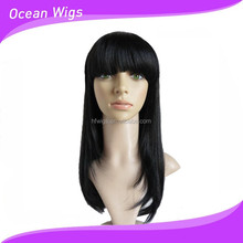 cosplay wig wholesale price, good quality