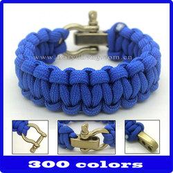 wholesale paracord bracelet magnet
