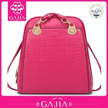 European fashion bags online,online shopping india fashion backpacks
