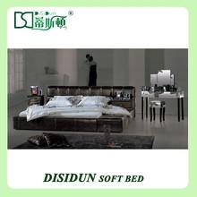 italian hotel leather rollaway beds