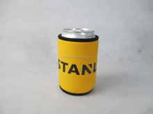 2015 promotional stubby holder promotional gifts