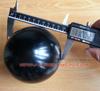 Large Polyurethane/PU Ball / 110mm Solid Ball