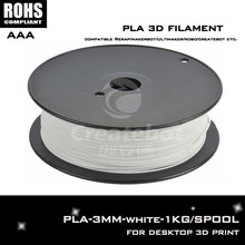 1kg plastic rubber 3d filament extruder cheap price 3d filament extruder small printing size 3d filament extruder