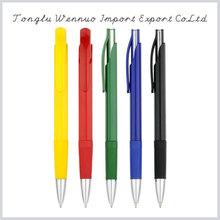 Factory plastic pens for screen printing
