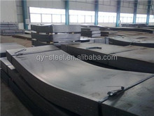 china wholesale price of galvanized roofing sheet hs code