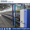 Textile spinning machine cotton spinning machinery