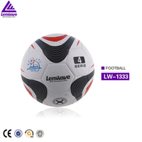 2015 Factory Wholesale Football Manufacture 4# Soccer Ball
