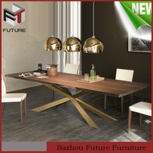 wooden dining sets antique furniture