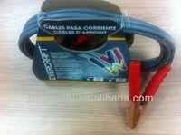 Car Battery Cable Connectors
