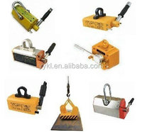 1-5ton permanent magnet for sale; permanent magnet; permanent magnet motor