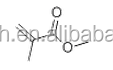 Supply Methyl methacrylate CAS NO.:80-62-6