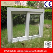 Upvc porte e finestre usate, buona qualità, design moderno porte e finestre usate