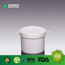 2014 chine. vente chaude pot en plastique alimentaire
