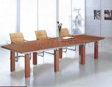 2015 High End Modern Elegant Office Furniture,Office Long Meeting Table (SZ-MT101)