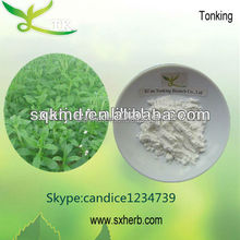 99% Pure Food Grade Stevia Extract, Stevia Powder for Low Price