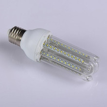 led corn bulb 12w e27