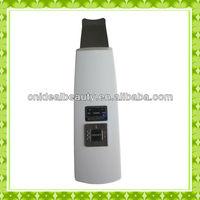 Portable Skin Scrubber (H007B)