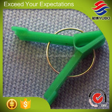 convenient operation grafting sheaths