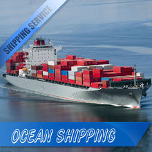 shipping china australia departure: china fast speed safty A+