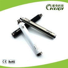 Factory wholesale vision spinner 2, high quality 1600mAh E cigarette