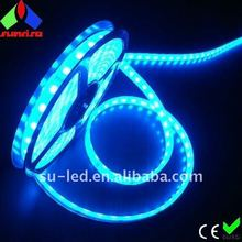 5050/3528 outdoor IP68 LED strip