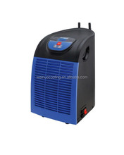 WN-1C130AN 150L tank water chiller for coral &reef