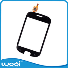 Good Market Touch Panel Glass for samsung galaxy fit s5670