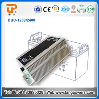 generator battery charger supplier genset total station battery charger