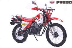 classic 150cc dirt bike motorcycle, china off road motorcycle, 150cc motorcycle for sale
