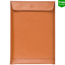 genuine leather case for macbook air/pro retina 11'/13' ,laptop case/bag for macbook free sample