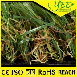 Artificial Grass Wall of Artificial Turf Grass Artificial Grass